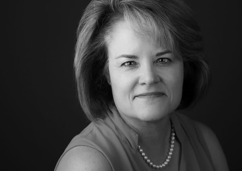 Gail MacIsaac