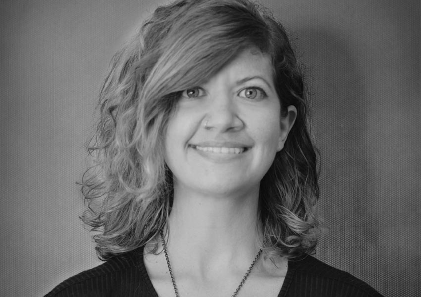 Sarah Cavrak, PhD