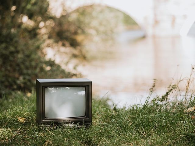 TV Data Lake: The future of TV belongs to data-driven organizations.